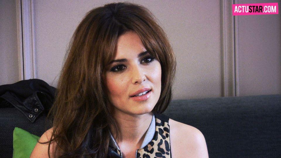 Beauté : Cheryl Cole nous donne ses trucs